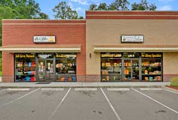 dedicated-to-pet-care260